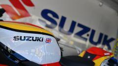 Al Mugello con la Suzuki GSX-R Racing Academy. Ecco cosa s'impara - Immagine: 4