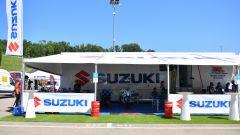 Al Mugello con la Suzuki GSX-R Racing Academy. Ecco cosa s'impara - Immagine: 5