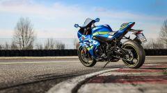 Suzuki GSX-R1000R 2018: la prova su strada e in pista - Immagine: 12