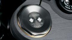 Suzuki GSX-R600 - Immagine: 6