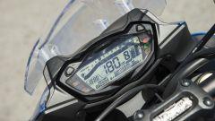 Suzuki GSX-S 1000F - Immagine: 48