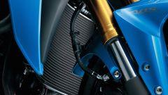 Suzuki GSX-S 1000F - Immagine: 42