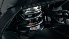 Suzuki GSX-S 1000F - Immagine: 53