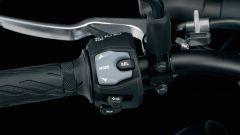Suzuki GSX-S 1000F - Immagine: 52