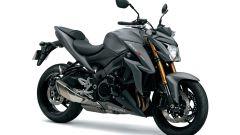 Suzuki GSX-S1000 - Immagine: 3