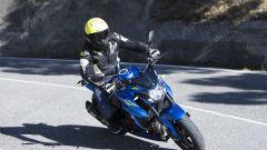 Suzuki GSX-S750: le promozioni di settembre - Immagine: 4