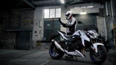 Suzuki GSX-S750: le promozioni di settembre - Immagine: 2