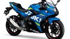 Suzuki GSX250R (3)