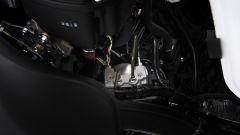 Suzuki Hayabusa 2013 - Immagine: 32