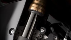 Suzuki Hayabusa 2013 - Immagine: 10