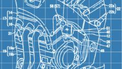 Il 2021 sarà l'anno del ritorno della Suzuki Hayabusa... (forse) - Immagine: 6