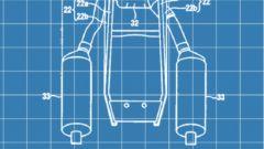 Il 2021 sarà l'anno del ritorno della Suzuki Hayabusa... (forse) - Immagine: 8