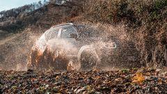 Suzuki Ignis: quando il gioco si fa duro i piccoli (SUV) cominciano a giocare. VIDEO  - Immagine: 1