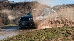 Suzuki Ignis AllGrip Hybrid