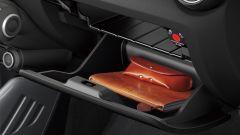 Nuova Suzuki Ignis Hybrid, più scattante e risparmiosa. La prova - Immagine: 30