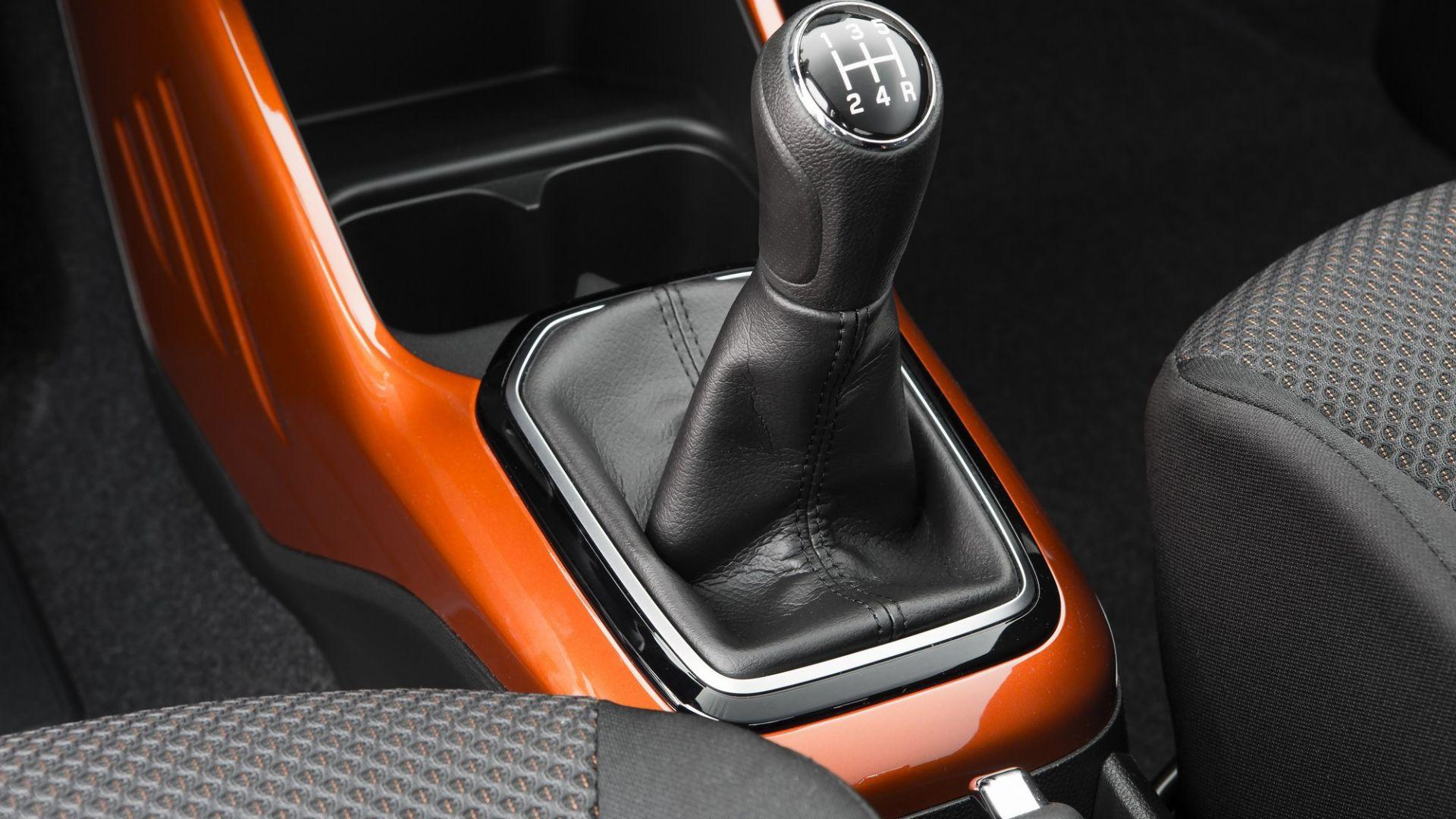 Suzuki ignis ibrida 4x4 prova prezzo e opinioni motorbox for Prezzo del pacchetto di 2 box auto