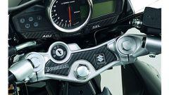 Suzuki Inazuma - Immagine: 48