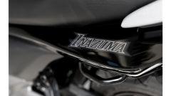 Suzuki Inazuma - Immagine: 15