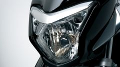 Suzuki Inazuma - Immagine: 30