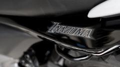 Suzuki Inazuma, il nostro video - Immagine: 16