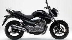 Suzuki Inazuma 250 - Immagine: 2