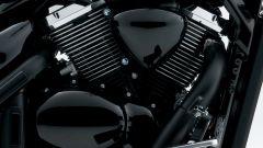 Suzuki Intruder C1500T - Immagine: 23