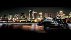 Suzuki Intruder C1500T - Immagine: 2