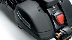 Suzuki Intruder C1500T - Immagine: 26