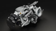 Suzuki Intruder C1500T - Immagine: 21