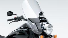 Suzuki Intruder C1500T - Immagine: 6