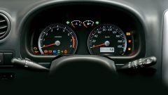 Suzuki Jimny 1.3 VVT - Immagine: 18