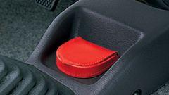 Suzuki Jimny 1.3 VVT - Immagine: 16