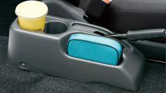 Suzuki Jimny 1.3 VVT - Immagine: 15