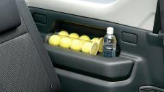 Suzuki Jimny 1.3 VVT - Immagine: 14