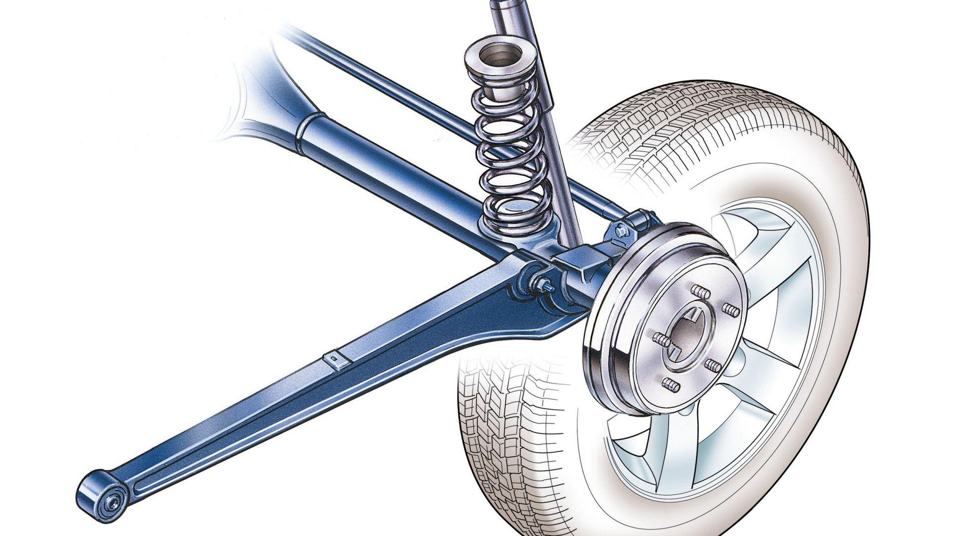 Test drive suzuki jimny 1 3 vvt motorbox for Idea casa sarno