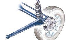 Suzuki Jimny 1.3 VVT - Immagine: 23