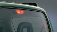 Suzuki Jimny 2013 - Immagine: 14