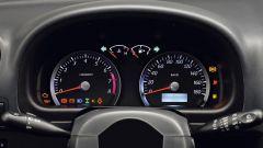 Suzuki Jimny 2013 - Immagine: 18