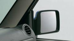 Suzuki Jimny 2013 - Immagine: 20