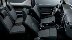 Suzuki Jimny 2013 - Immagine: 22