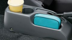 Suzuki Jimny 2013 - Immagine: 24