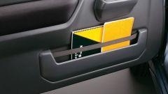 Suzuki Jimny 2013 - Immagine: 27