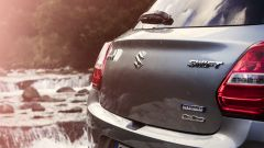 Suzuki Jimny e le altre 4x4: porte aperte il 23 e 24 marzo - Immagine: 4