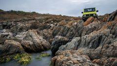 Suzuki Jimny e le altre 4x4: porte aperte il 23 e 24 marzo - Immagine: 10