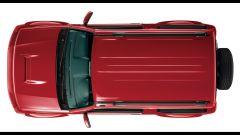 Suzuki Jimny Evolution - Immagine: 37