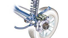 Suzuki Jimny Evolution - Immagine: 43