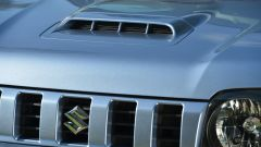 Suzuki Jimny Evolution - Immagine: 23