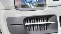 Suzuki Jimny Shiro - Immagine: 7