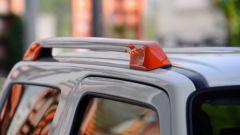 Suzuki Jimny Street - Immagine: 48