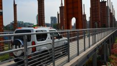 Suzuki Jimny Street - Immagine: 28